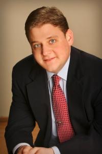 Ryan DeArment of Channellock Inc.