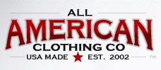All_American_Clothing_Co