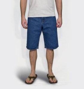 Fday 5 pocket short