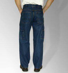Fday Carpenter jean