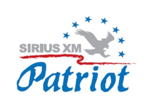 SiriusXMPatriot-Logo