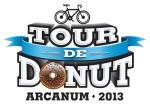 AAC-Tour-De-Donut-Tee